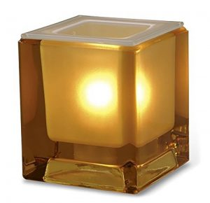 Máy khuếch tán tinh dầu sử dụng nhiệt