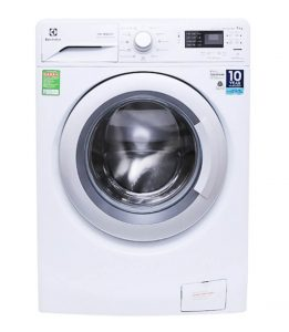 Máy giặt từ thương hiệu Electrolux