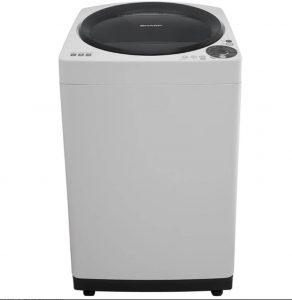Máy giặt Sharp xịn mà lại rẻ