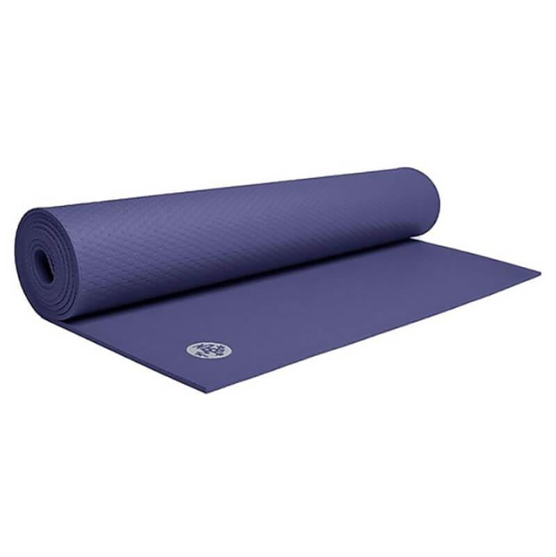 Thảm Tập Yoga Manduka PROlite PL71