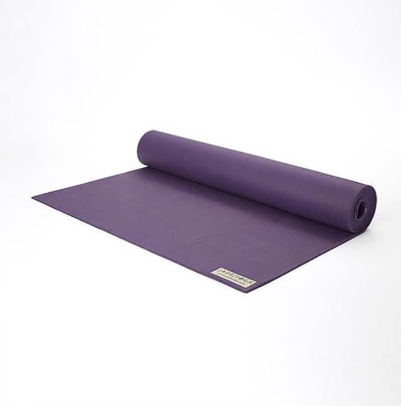 Thảm Tập Yoga PU Jade Fusion 8mm loại nào tốt