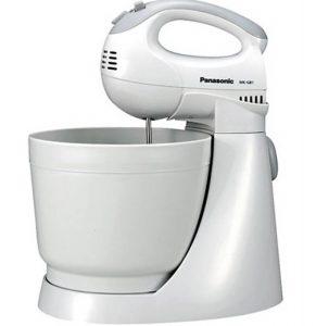 Máy Đánh Trứng thương hiệu Panasonic