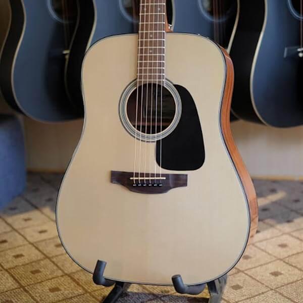 Đàn Guitar Acoustic Takamine D2DNAT