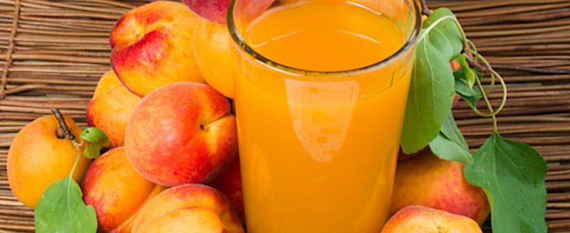 Máy ép loại nào giữa  máy ép nhanh và ép chậm  giúp nước hoa quả ngon hơn?