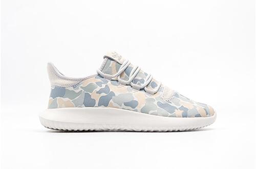 Giày Adidas tubular chính hãng